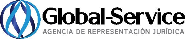 Global-Service | Agencia de representación jurídica