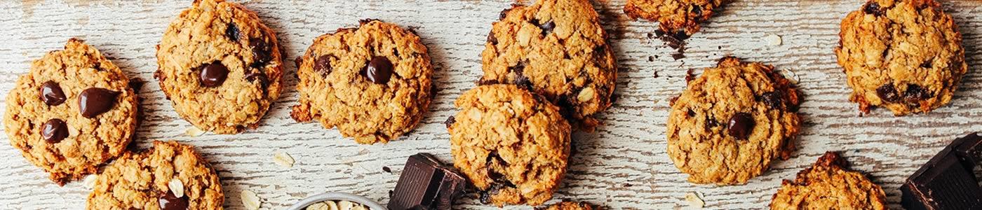 Global Service - Política de Cookies