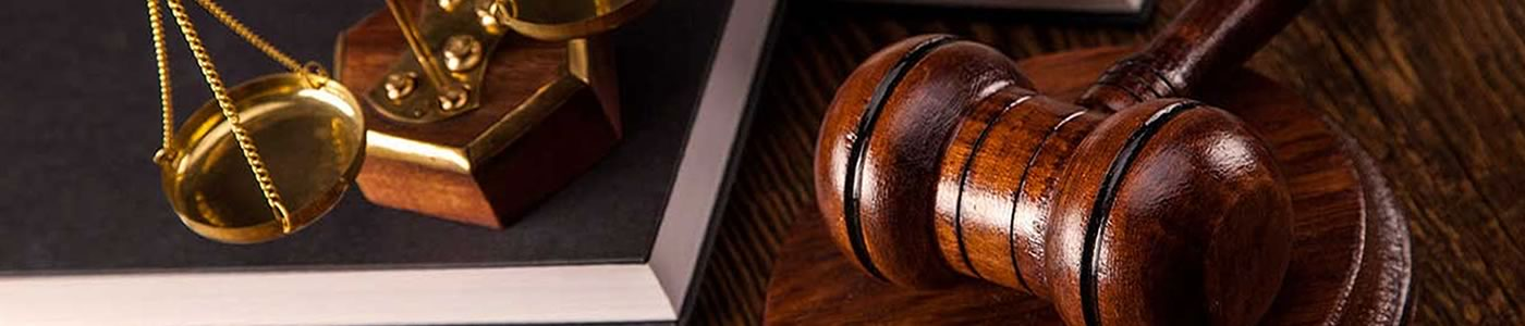 Global Service - Representación jurídica