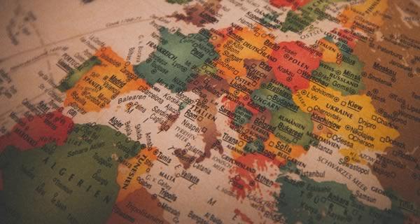 Global Service - Servicios - Extranjería