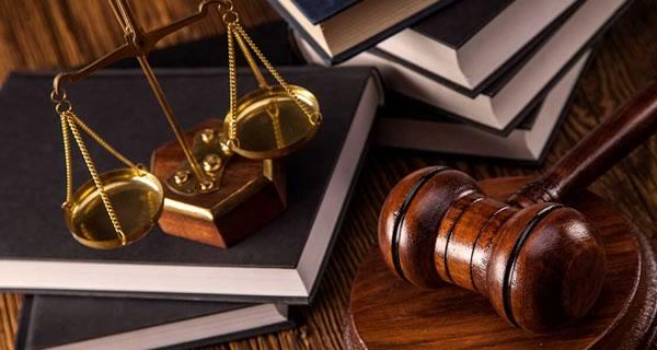 Global Service - Servicios - Representación jurídica